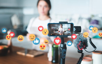 The Importance of Video Marketing for Your Business