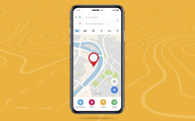 Why Does My Business Not Appear in Google Maps?